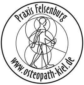 www.osteopathenliste.net